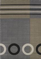 United Weavers Contemporary Townshend Collection Tommy Area Rug Collection