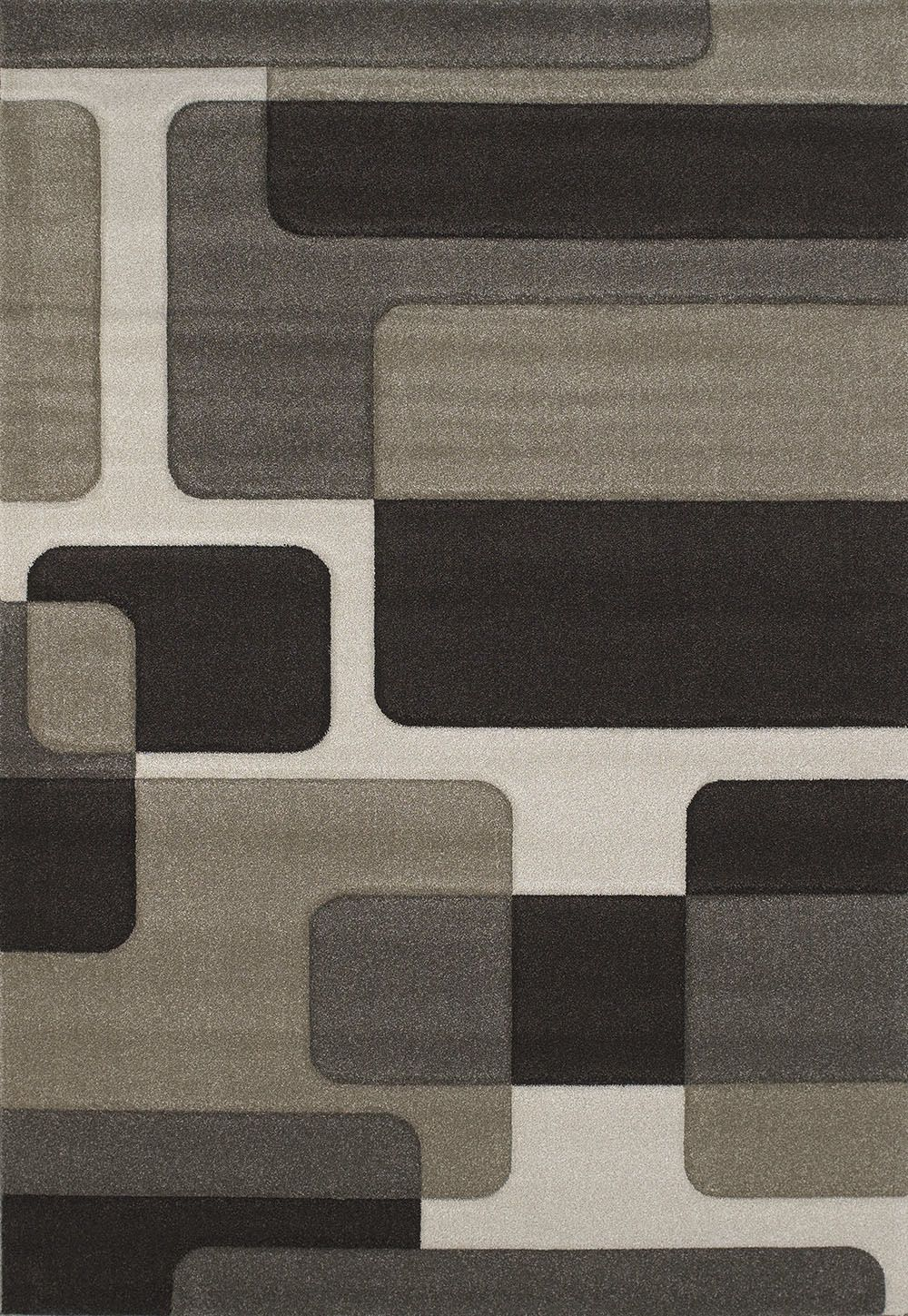 united weavers townshend  sonar contemporary area rug collection