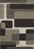 United Weavers Contemporary Townshend Collection Sonar Area Rug Collection