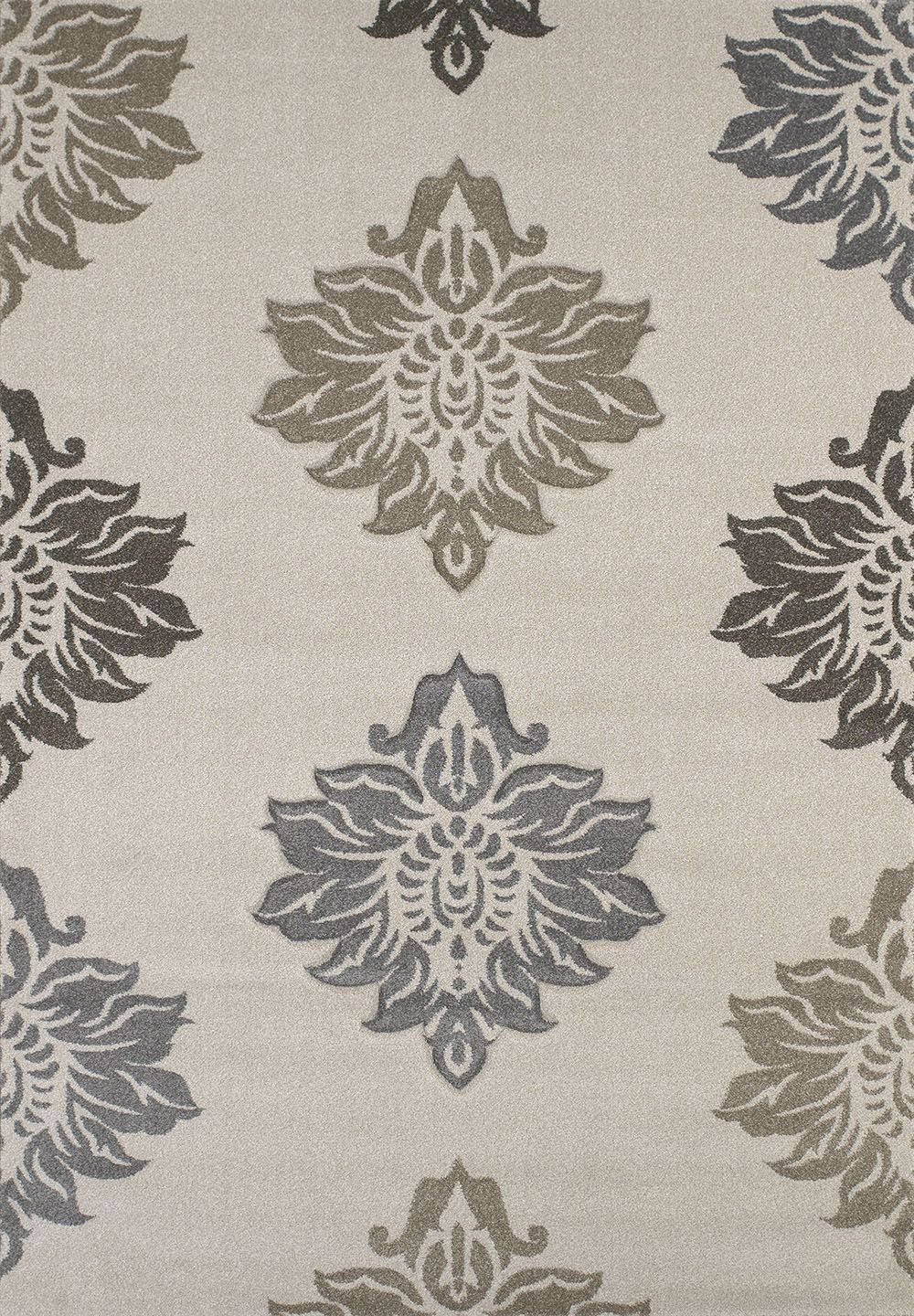 united weavers townshend  souffle country & floral area rug collection
