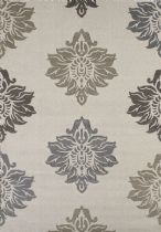 United Weavers Contemporary Townshend Collection Souffle Area Rug Collection