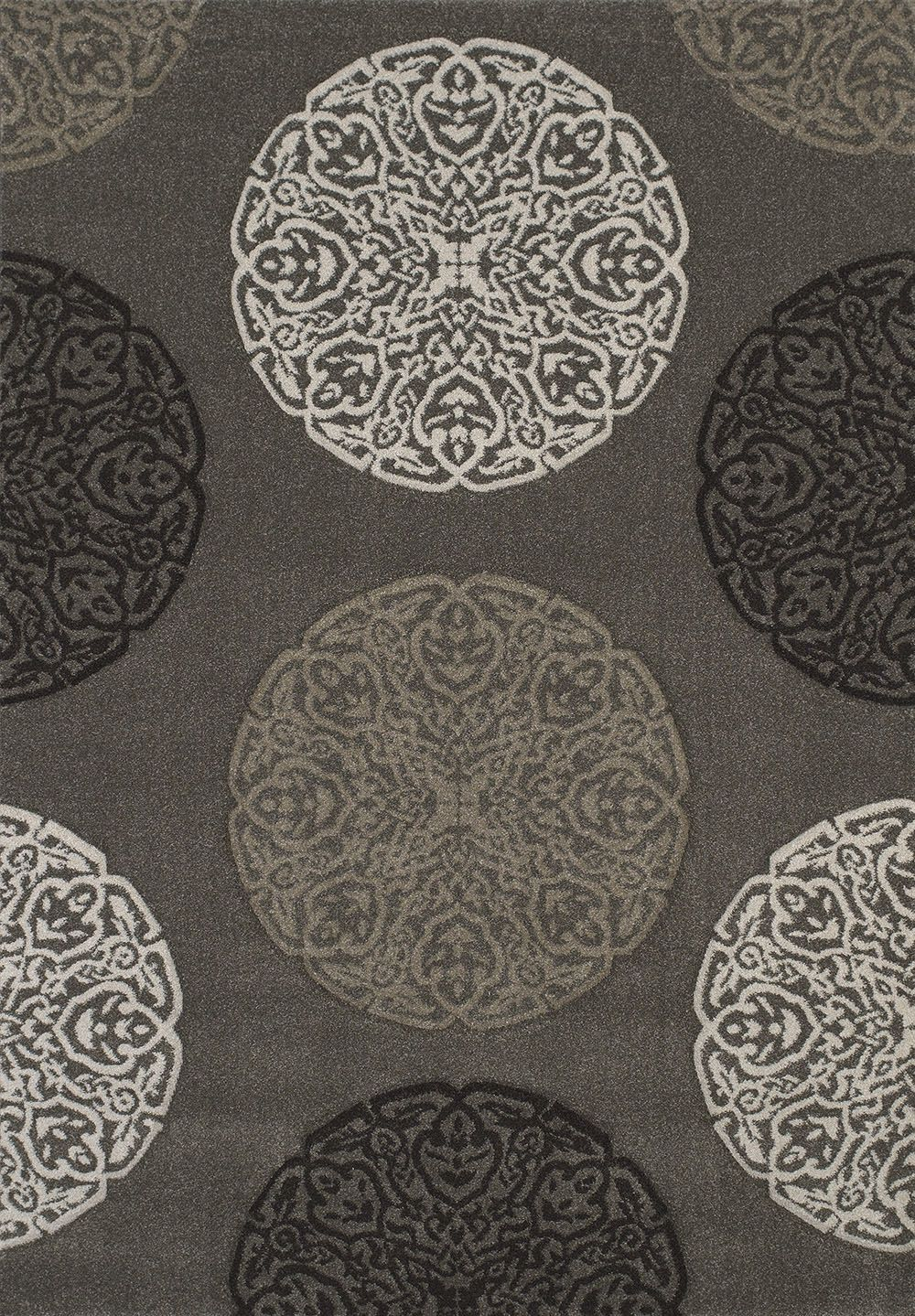 united weavers townshend  gaze contemporary area rug collection