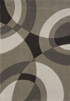 United Weavers Contemporary Townshend Collection Smash Area Rug Collection