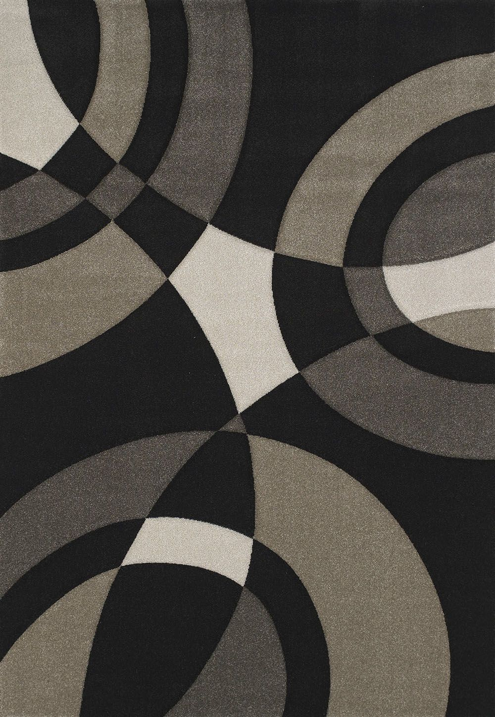 united weavers townshend  smash contemporary area rug collection