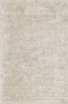 United Weavers Solid/Striped Cassidy Area Rug Collection