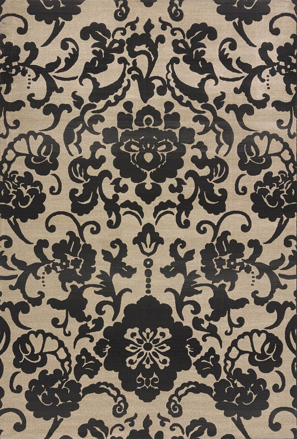 united weavers shelby  vasari syh country & floral area rug collection