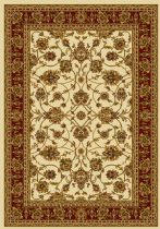 United Weavers Traditional Affinity Reza Area Rug Collection