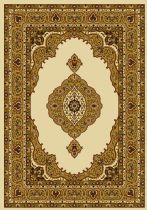 United Weavers European Affinity Pervana Area Rug Collection