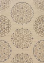 United Weavers Contemporary Subtleties Julian Area Rug Collection