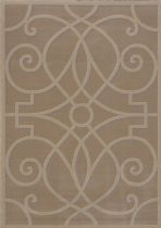 United Weavers Contemporary Subtleties Legarrette Area Rug Collection