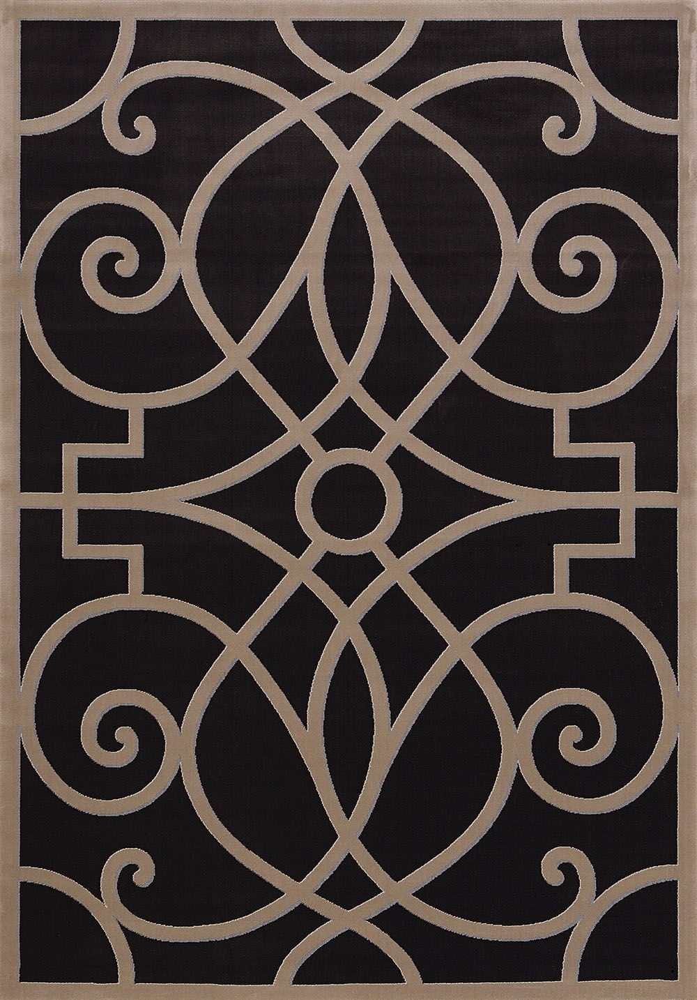 united weavers subtleties legarrette contemporary area rug collection
