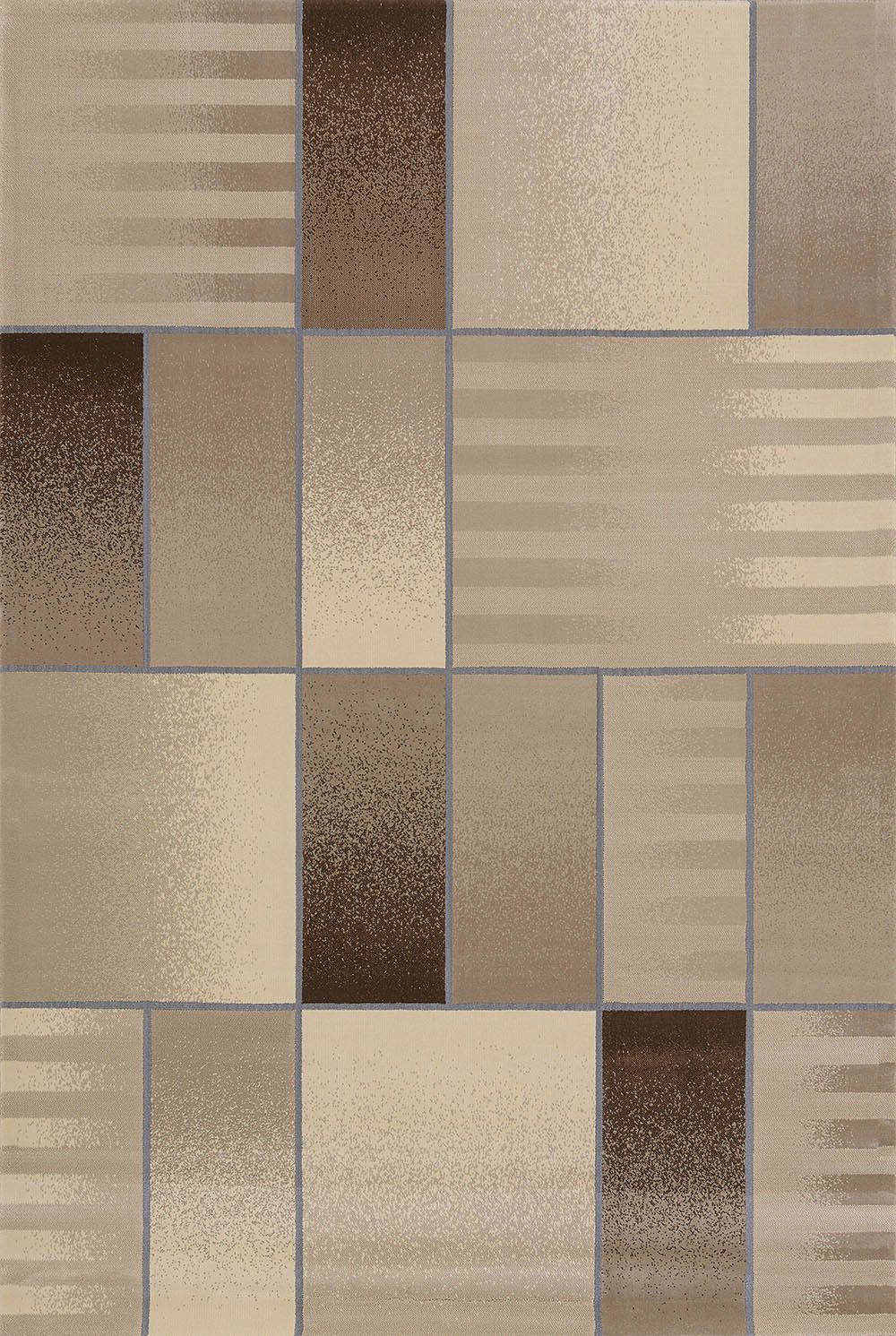 united weavers subtleties rogue suede contemporary area rug collection