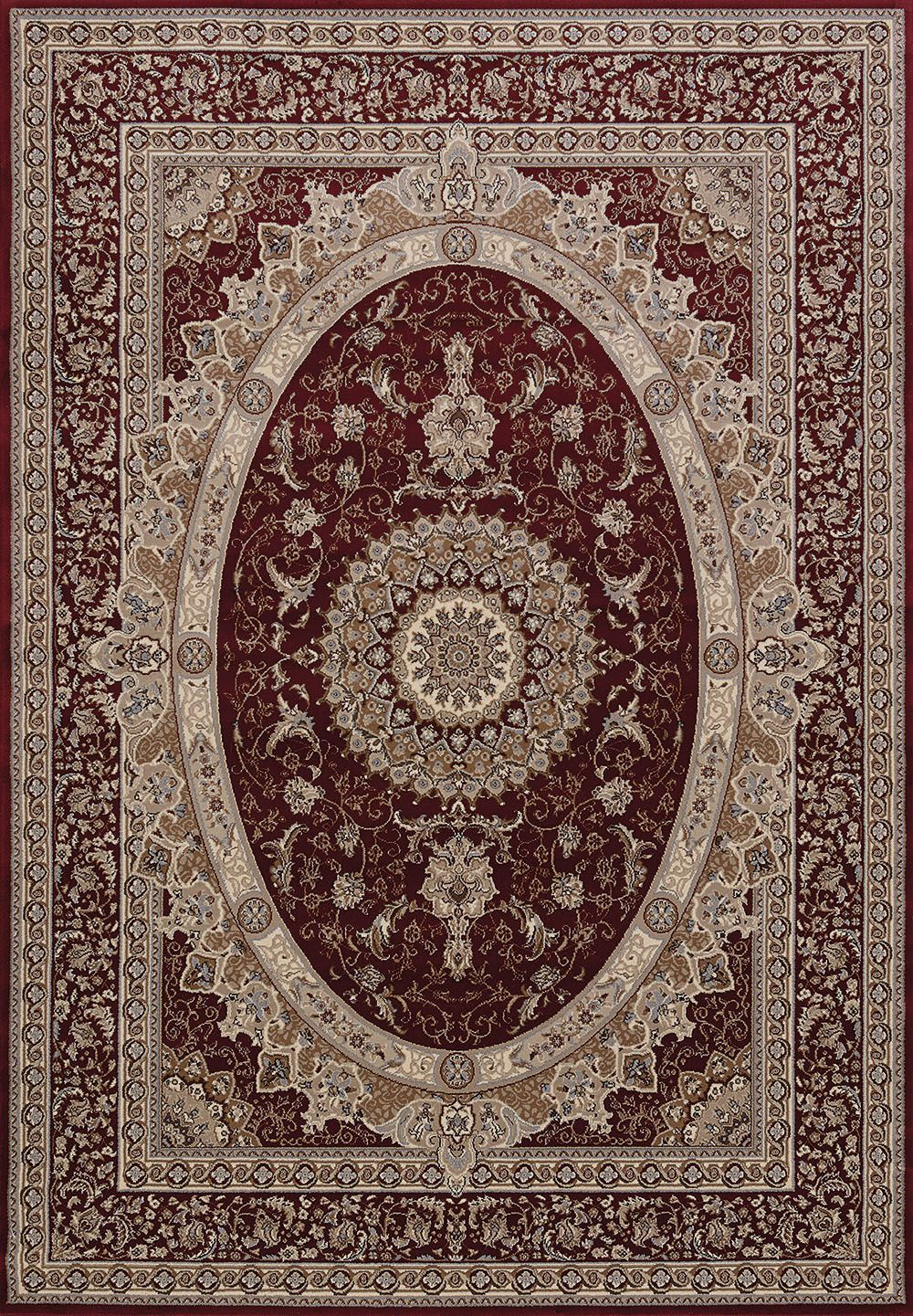united weavers subtleties yves traditional area rug collection