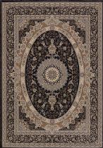 United Weavers European Subtleties Yves Area Rug Collection