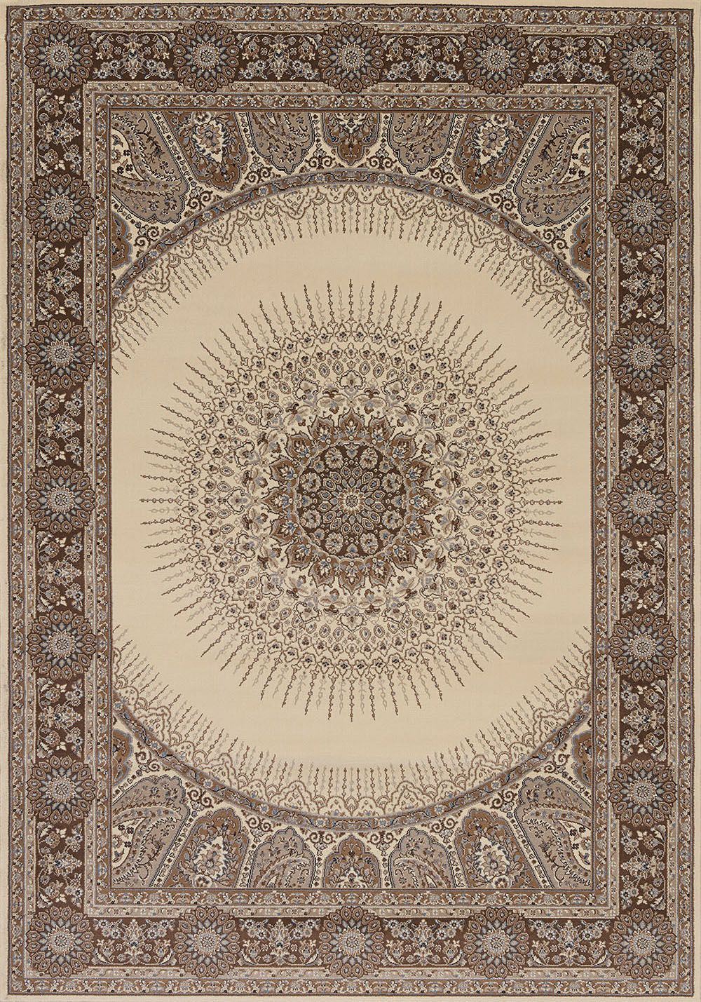 united weavers subtleties drake traditional area rug collection