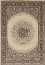 United Weavers European Subtleties Drake Area Rug Collection
