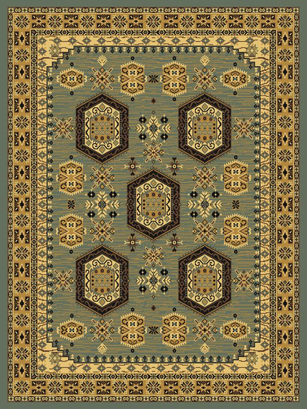 united weavers savannah davenport traditional area rug collection