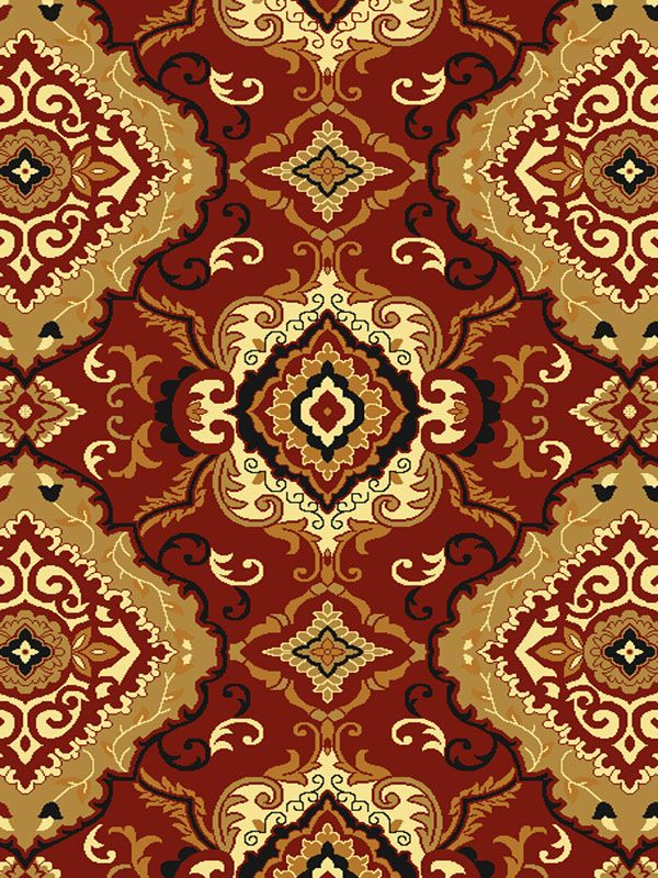 united weavers savannah manchester traditional area rug collection