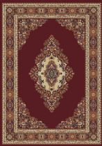 United Weavers Traditional Manhattan Area Rug Collection