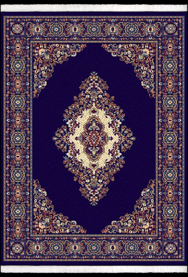 united weavers manhattan cathedral traditional area rug collection
