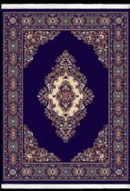 United Weavers European Manhattan Cathedral Area Rug Collection