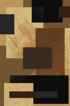 United Weavers Contemporary Manhattan Soho Area Rug Collection