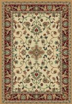 United Weavers Traditional Manhattan Columbia Area Rug Collection