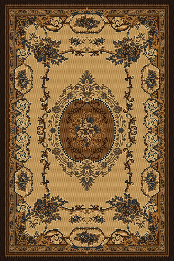 united weavers manhattan lexington traditional area rug collection