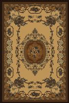 United Weavers European Manhattan Lexington Area Rug Collection