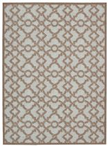 Nourison Transitional Treasures Area Rug Collection