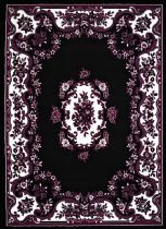 United Weavers Traditional Cafe Area Rug Collection