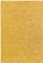 FaveDecor Solid/Striped Brus Area Rug Collection