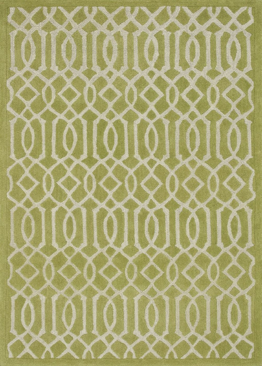 loloi brighton contemporary area rug collection