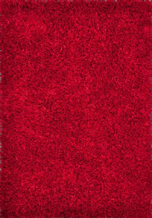 Loloi Shag Carrera Area Rug Collection