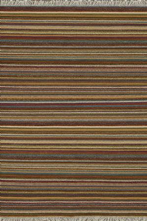 Loloi Contemporary Camden Area Rug Collection