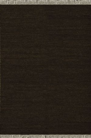 Loloi Solid/Striped Camden Area Rug Collection