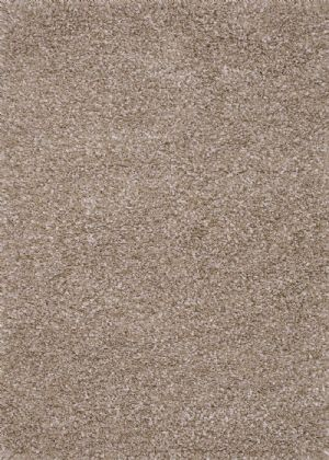 Loloi Shag Cleo Shag Area Rug Collection