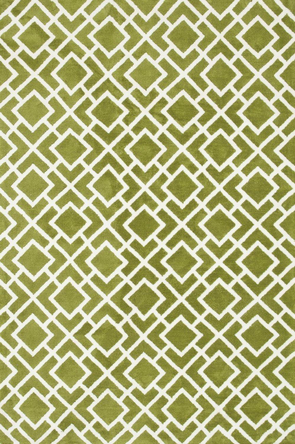 loloi charlotte contemporary area rug collection
