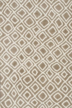 Loloi Contemporary Charlotte Area Rug Collection