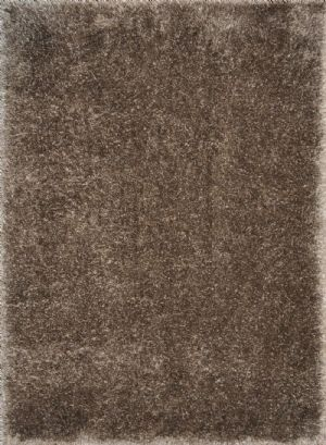 Loloi Shag Cozy Shag Area Rug Collection
