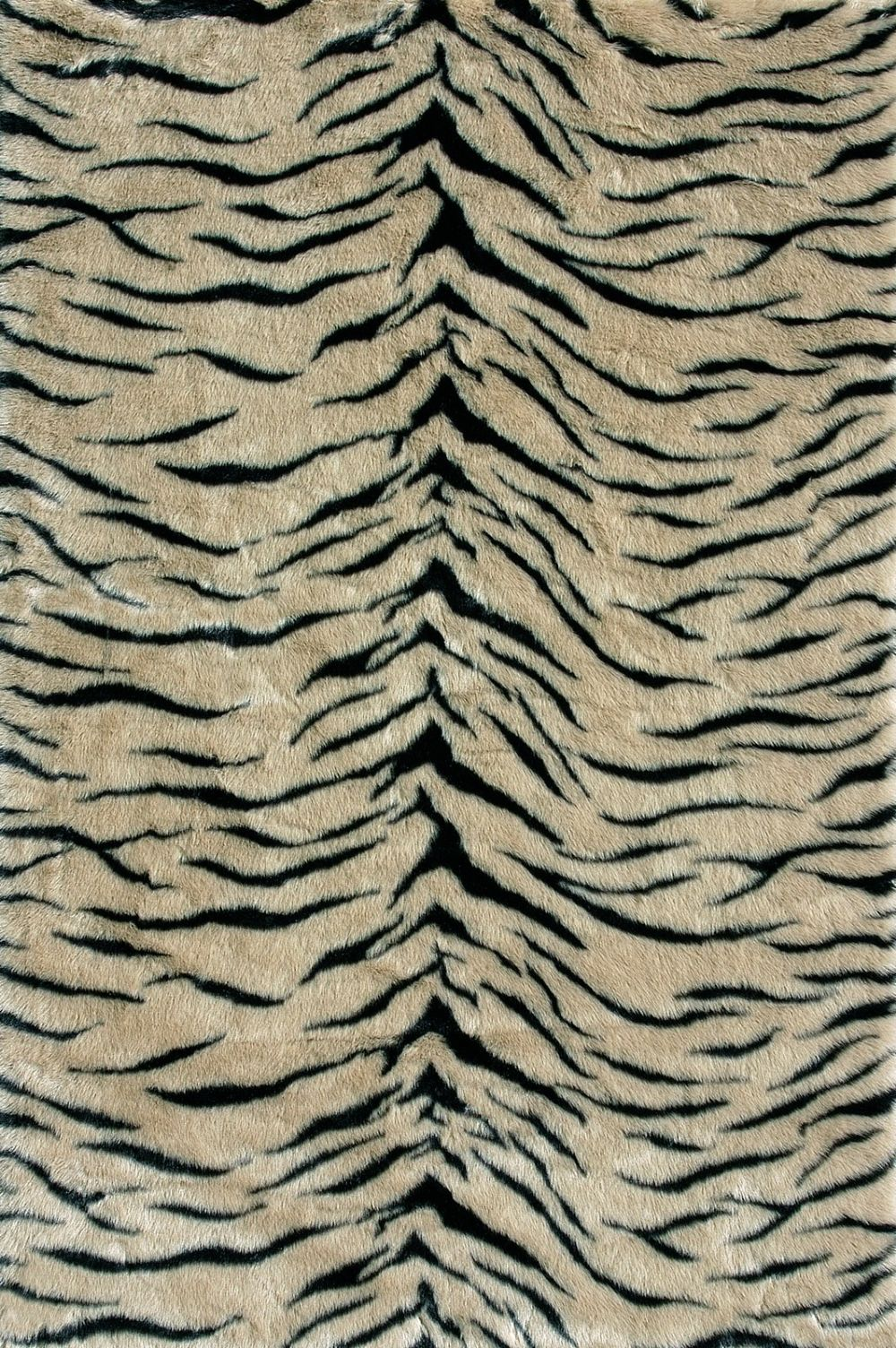 loloi danso shag area rug collection