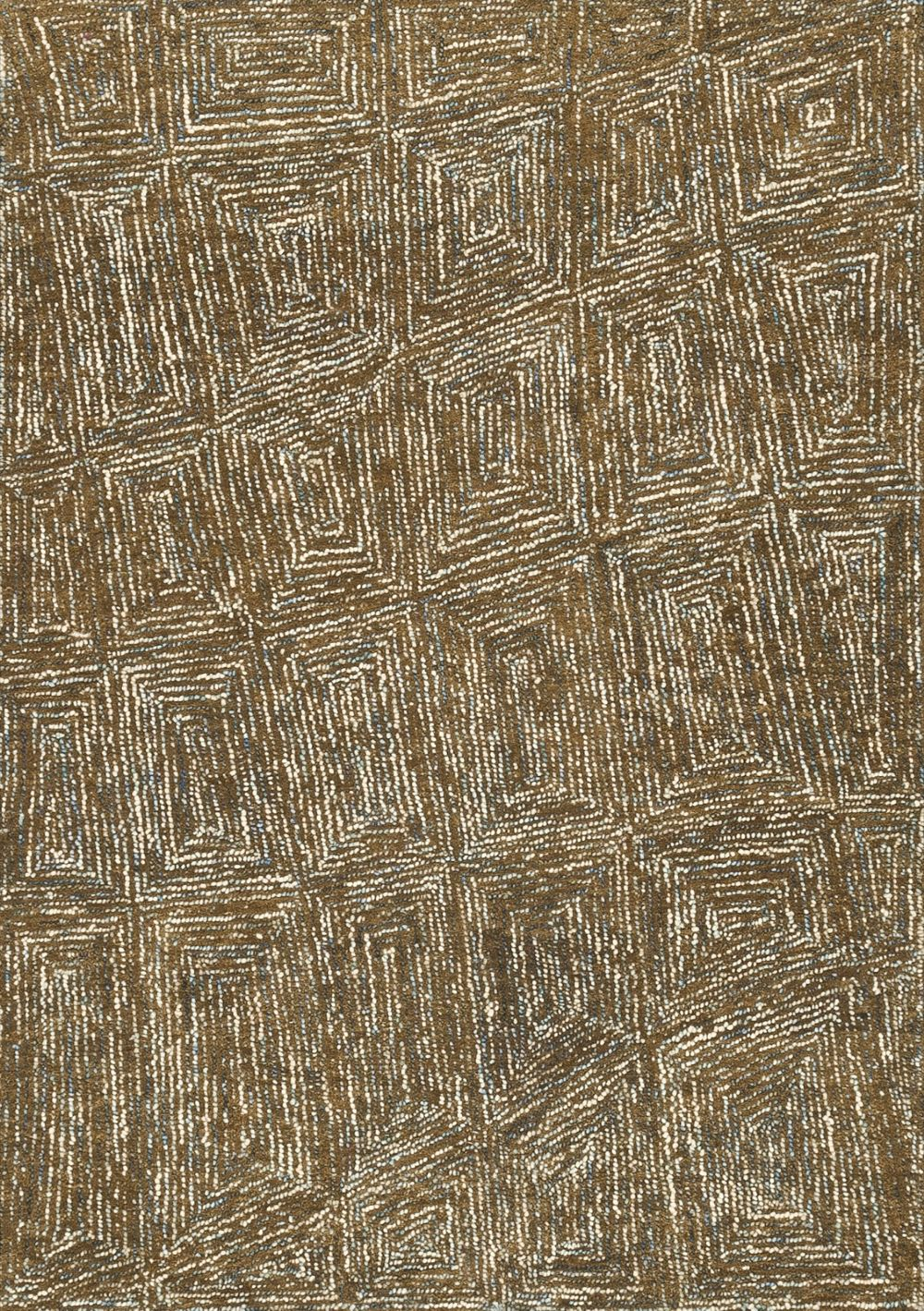 loloi diada contemporary area rug collection
