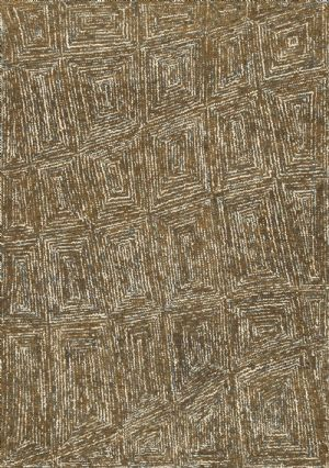 Loloi Contemporary Diada Area Rug Collection