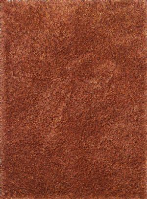 Loloi Shag Dion Shag Area Rug Collection