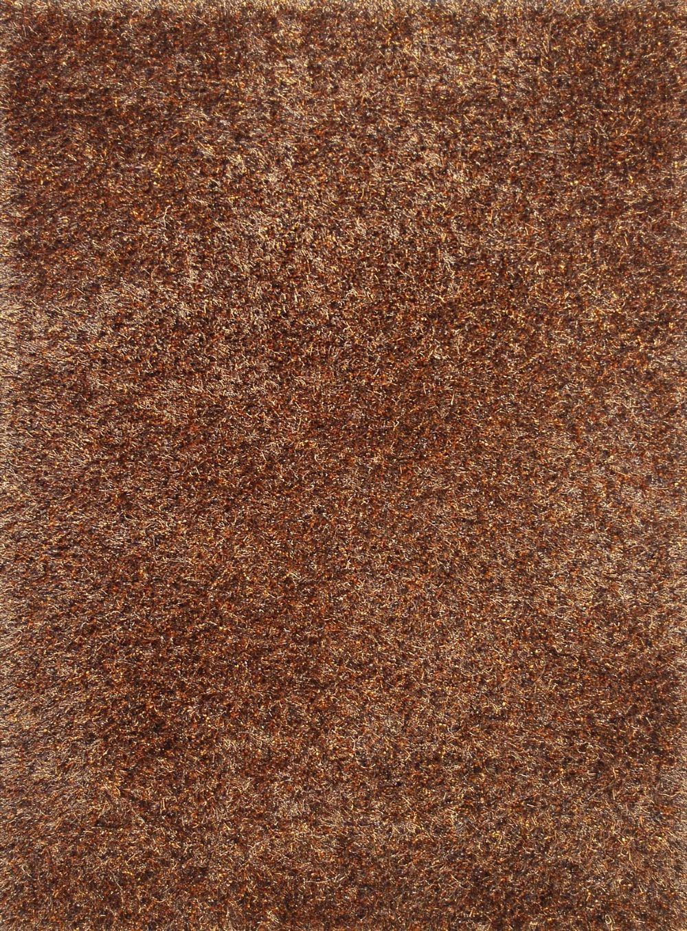 loloi dion shag shag area rug collection