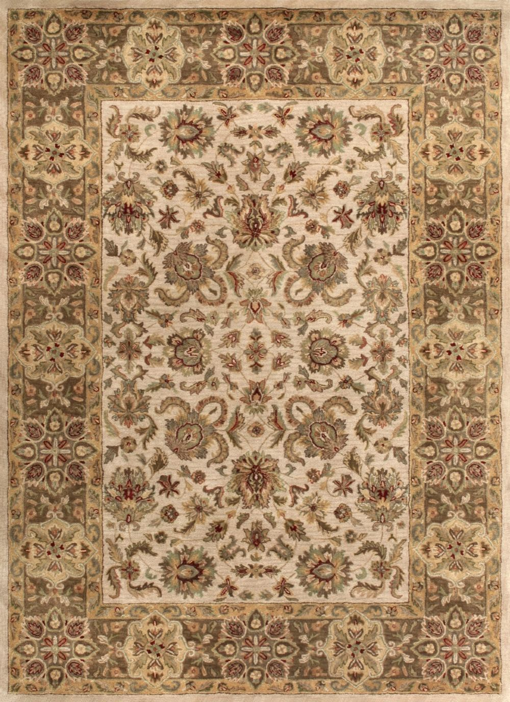 loloi elegante traditional area rug collection