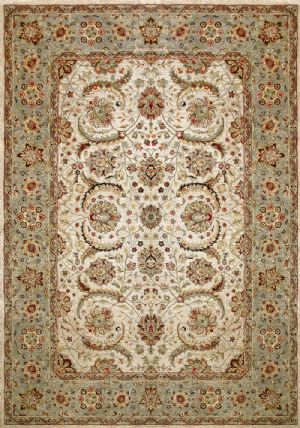 Loloi Traditional Elegante Area Rug Collection