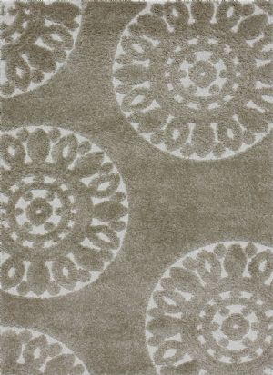 Loloi Contemporary Enchant Area Rug Collection