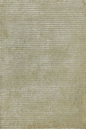 Loloi Contemporary Electra Area Rug Collection