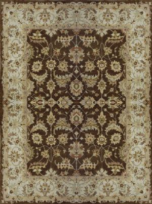 Loloi Traditional Elmwood Area Rug Collection